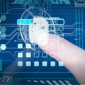 Passwordless authentication, Multi-factor authentication, Biometric security, noknok